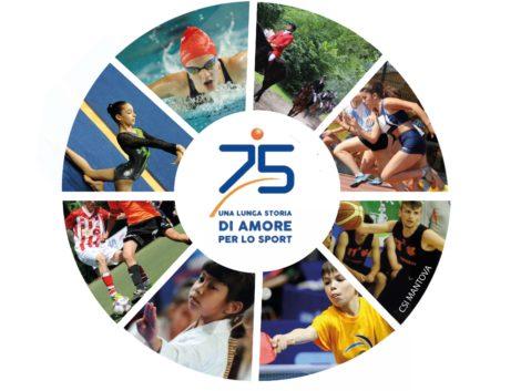 Csi Varese Calendario 2020.Csi Mantova Centro Sportivo Italiano Comitato